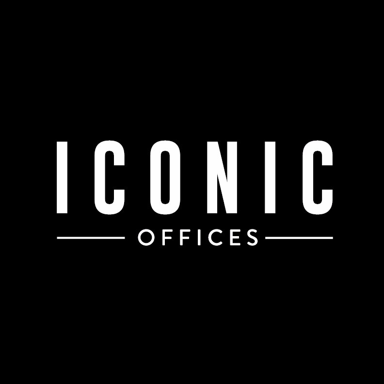 Iconic Offices