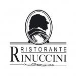 Ristorante Rinuccini