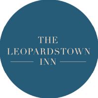The Leopardstown Inn