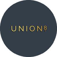 Union8