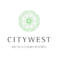 Citywest Hotel