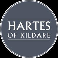 Hartes of Kildare