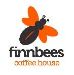 Finnbee's Coffee House