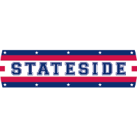 Stateside American Restaurant Ltd