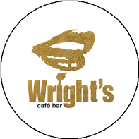 Wright Cafe Bar