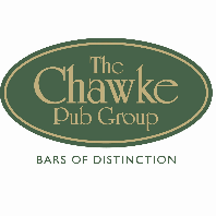 The Chawke Pub Group
