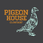 The Pigeon House