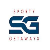 Sporty Getaways