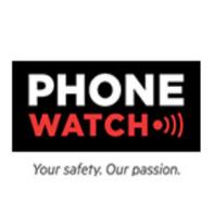 PhoneWatch