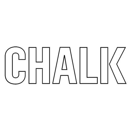 Creative Internship At Chalk In Dublin Ireland