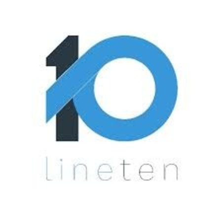 Application support at Lineten in London, United Kingdom