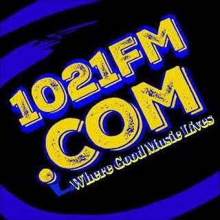 1021 FM/ Shaun G and Mecca Show