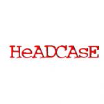 Headcase Marketing