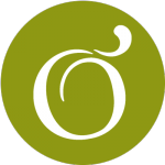 O'Briens Wines
