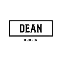 Dean Dublin
