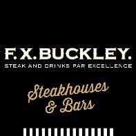 FXBuckley Restaurants and Bars