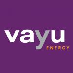 Vayu Energy