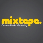 Mixtape Marketing