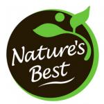 Nature's Best Ltd.