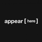 Appear Here