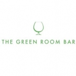 The Green Room Bar
