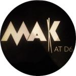 Mak at D6