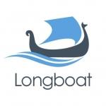 Longboat Clinical