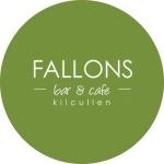 Fallons Bar & Café