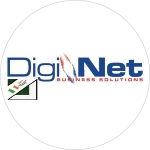Diginet Business Solutions