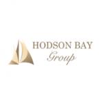 Hodson Bay Group