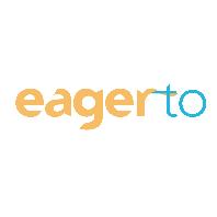 Eagerto