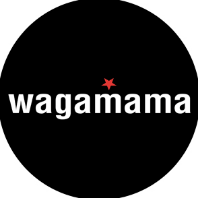 wagamama - south king street