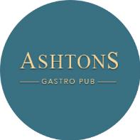 Ashtons