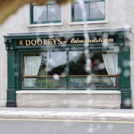Dooley's of Edmondstown