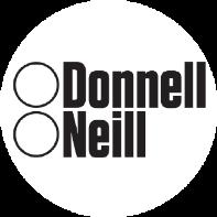 O Donnell O Neill Design