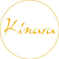 Kinara Restaurant Clontarf