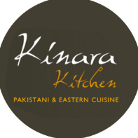 Kinara Kitchen