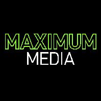 Maximum Media