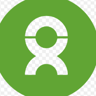 Oxfam Ireland