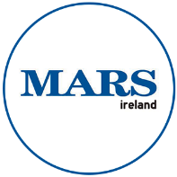 Mars Ireland