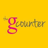 g Counter