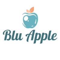 Blu Apple