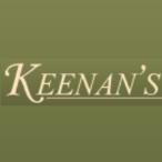Keenan's
