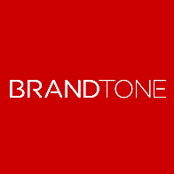 Brandtone