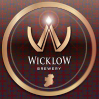 Wicklow Brewing Company