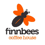 Finnbee's Coffee House