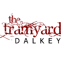 The Tramyard Kitchen