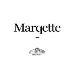 Marqette