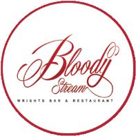 Bloody Stream