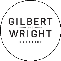 Gilbert & Wright